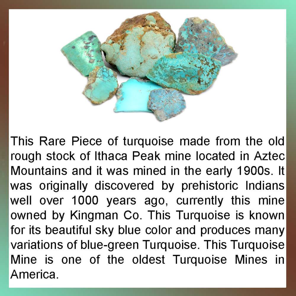 turquoise1.jpg